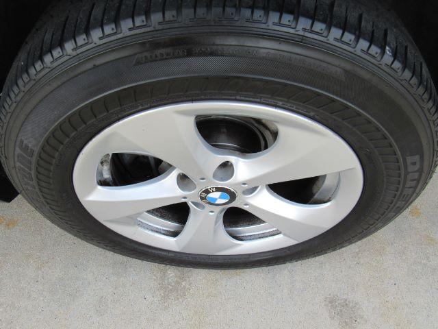 2011 BMW X3 xDrive28i in Cleveland