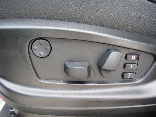 2013 BMW X5 xDrive35i in Cleveland