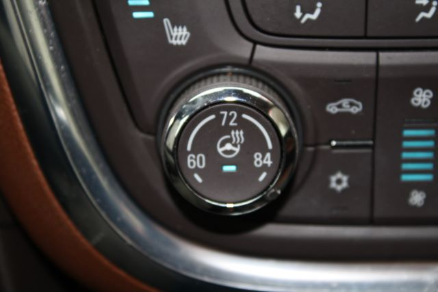 2014 Buick Encore Premium AWD in Cleveland