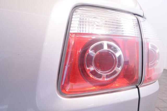 2010 GMC Acadia SLT-1 AWD in Cleveland