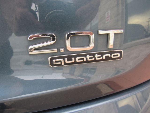 2018 Audi Q3 Premium Plus quattro in Cleveland