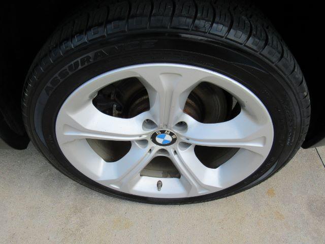 2014 BMW X1 xDrive35i in Cleveland