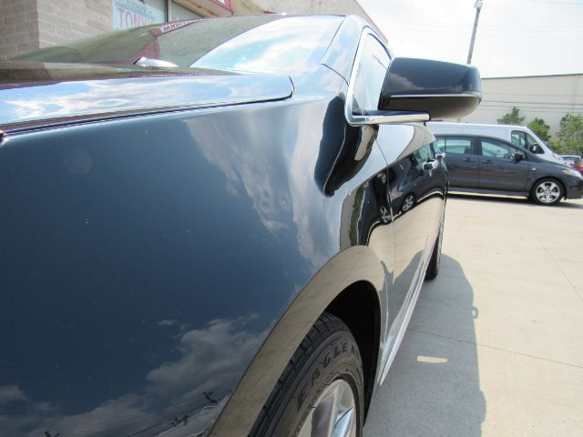 2013 Cadillac XTS Luxury in Cleveland