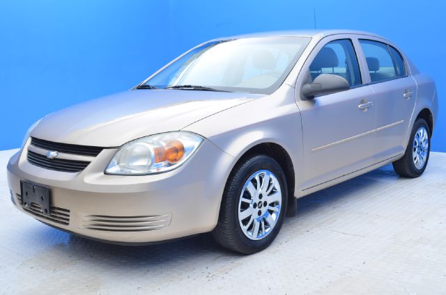 2005-Chevrolet-Cobalt-Sedan-Parma-Ohio