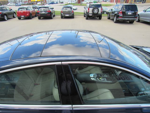 2011 Jaguar XJ-Series XJ Supercharged in Cleveland
