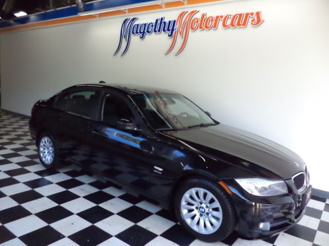 2009 BMW 3-SERIES 328XI 111k miles Here is a great running new BMW trade in that has just arrived
