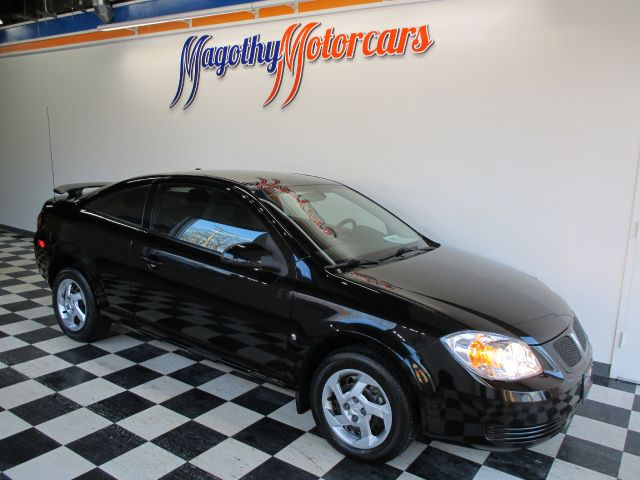 2008 PONTIAC G5 COUPE 80k miles Here is a very clean ONE OWNER new car trade In This car is very