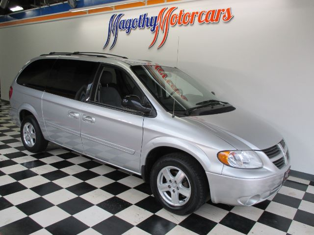 2007 DODGE GRAND CARAVAN SXT 99k miles Here is a great running Caravan SXT that has just arrived