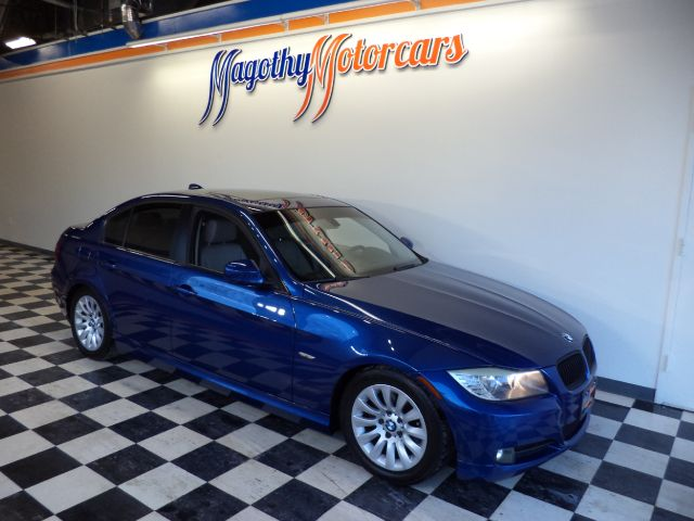 2009 BMW 3-SERIES 328I 85k miles Here is a great running 328i that has just arrived This car has b