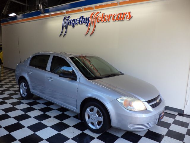 2005 CHEVROLET COBALT SEDAN 67k miles Here is a great running car that has just arrived This car o