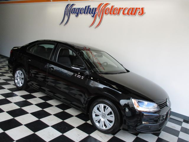 2012 VOLKSWAGEN JETTA SE 64k miles Here is a great running Jetta that has just arrived This SE of