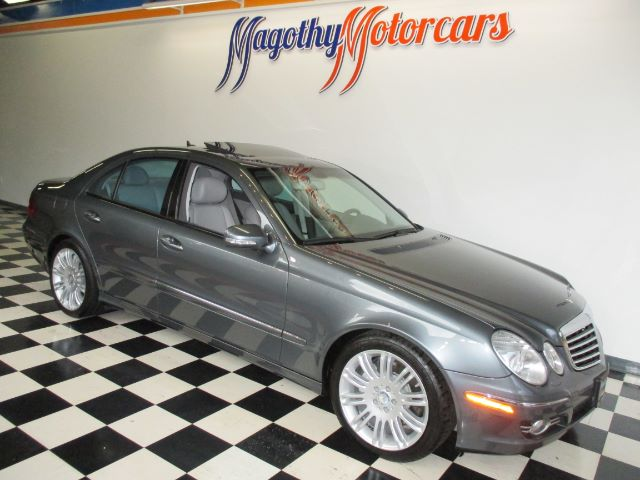 2008 MERCEDES-BENZ E-CLASS E350 LUXURY 68k miles Here is a very clean low mile Mercedes that has