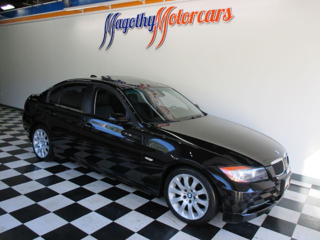 2008 BMW 3-SERIES 328I 106k miles Here is a very clean new BMW trade in that has just arrived Th