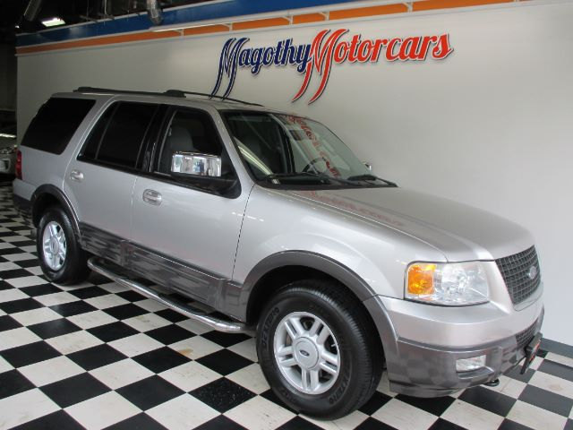 2004 FORD EXPEDITION XLT 54L 4WD 68k miles Here is a great running new car trade that has arrive