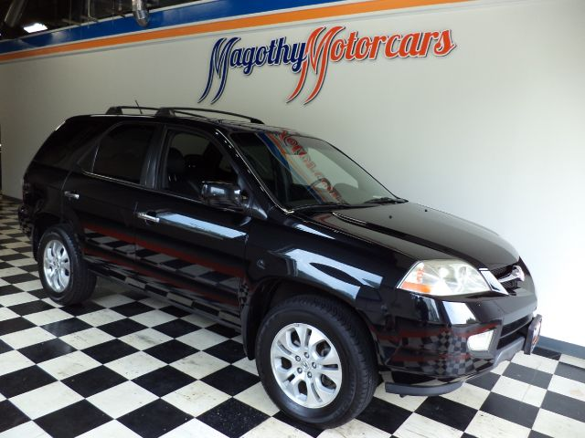 2003 ACURA MDX TOURING WITH NAVIGATION SYSTEM 179k miles Loaded  Loaded  Loaded Here is a very c