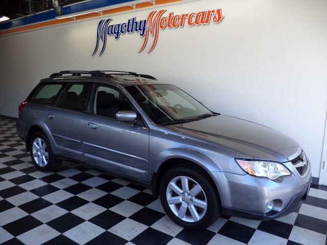 2008 SUBARU OUTBACK 25I LIMITED 119k miles Here is a very clean Limited Outback that has just arr