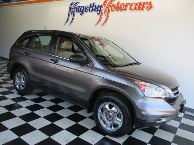 2010 HONDA CR-V LX 4WD 5-SPEED AT 65k miles Here is a great running 1 owner CRV that has just arr