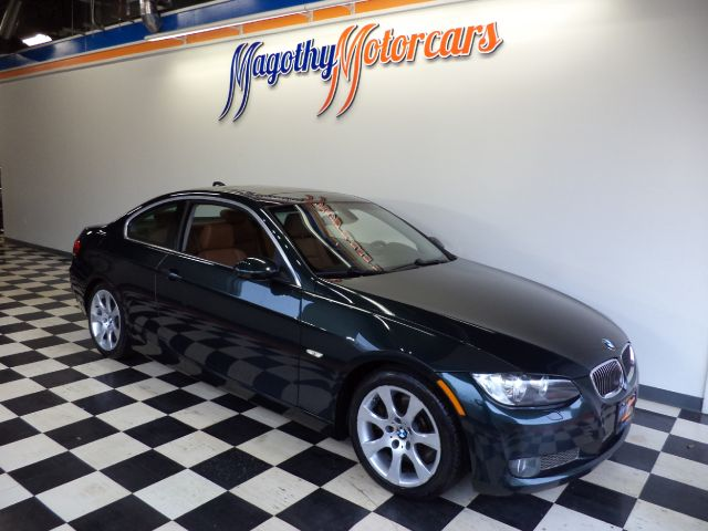 2007 BMW 3-SERIES 335I COUPE 101k miles Here is great running car that has just arrived  This 335