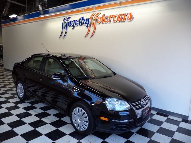 2009 VOLKSWAGEN JETTA S 143k miles Here is a great running local new car trade in that has just ar