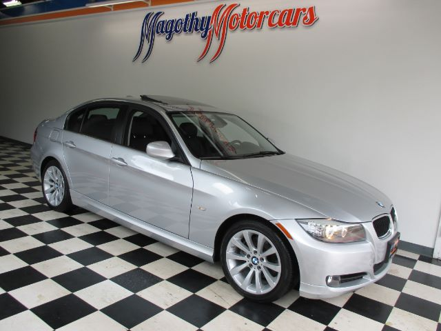 2011 BMW 3-SERIES 328I 74k miles Here is a very clean local new BMW trade in that has just arrive