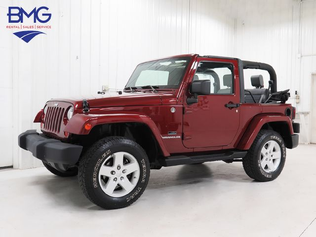 2009 jeep wrangler x for sale in grand rapids mi cargurus. Black Bedroom Furniture Sets. Home Design Ideas