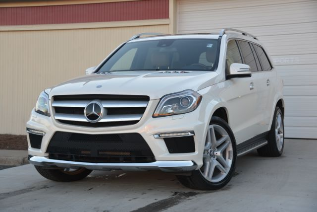 2013 mercedes benz gl class gl550 for sale cargurus for Mercedes benz for sale cargurus