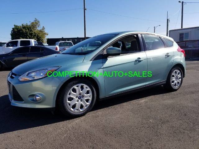 competition auto sales 2180 west 7th ave eugene or 97402 buy sell auto mart buy sell auto mart