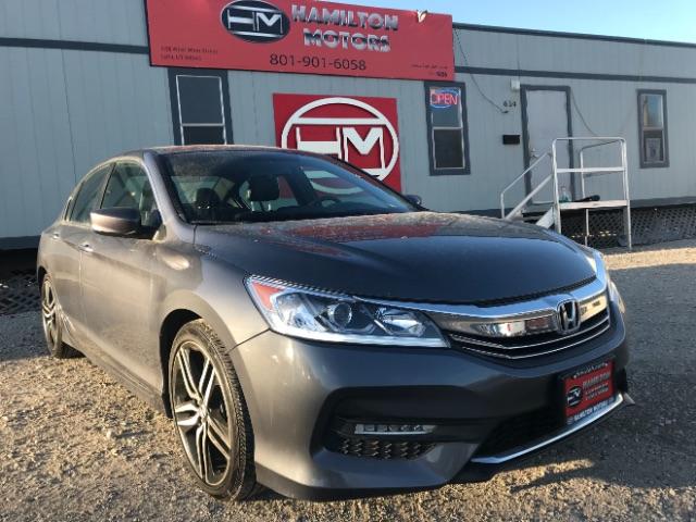 Hamilton Auto Sales Lehi Utah >> Hamilton Motors