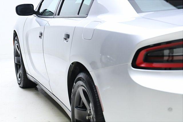 2015 Dodge Charger Police for sale at Carena Motors