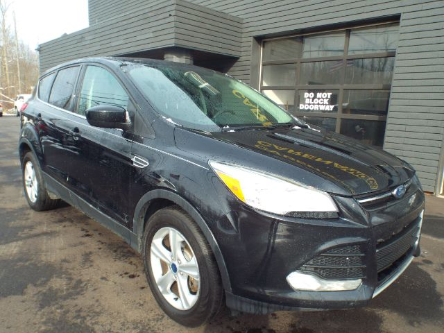 2016 Ford Escape for sale in Twinsburg, Ohio