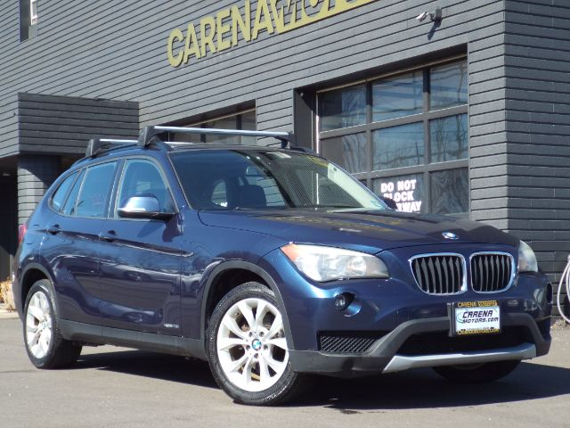 2013 BMW X1 for sale in Twinsburg, Ohio