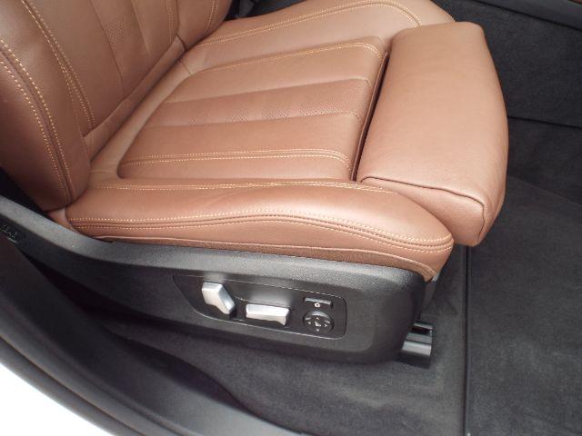 2019 BMW X7 xDrive40i for sale at Carena Motors
