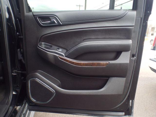 2018 Chevrolet Suburban LT 4WD for sale at Carena Motors