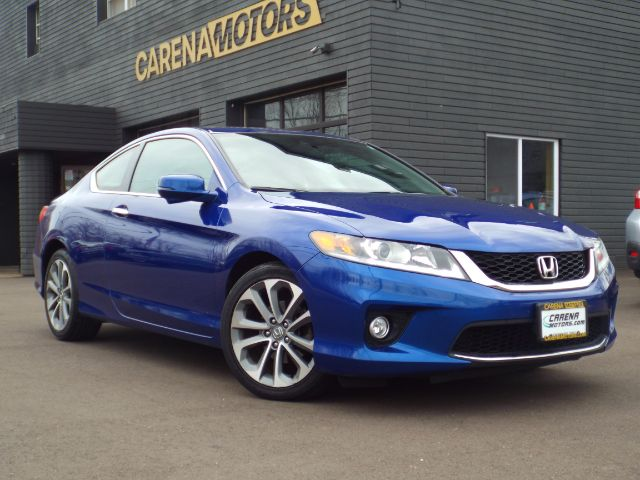 2014 Honda Accord for sale in Twinsburg, Ohio