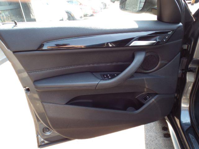 2018 BMW X1 xDrive28i for sale at Carena Motors