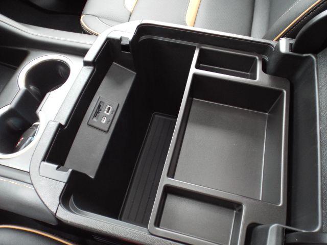 2021 GMC Yukon XL AT4 for sale at Carena Motors