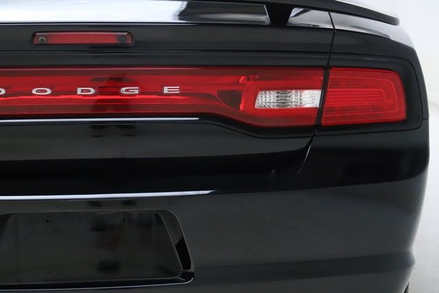 2013 Dodge Charger SXT for sale at Carena Motors