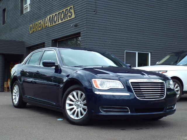 2014 Chrysler 300 for sale in Twinsburg, Ohio