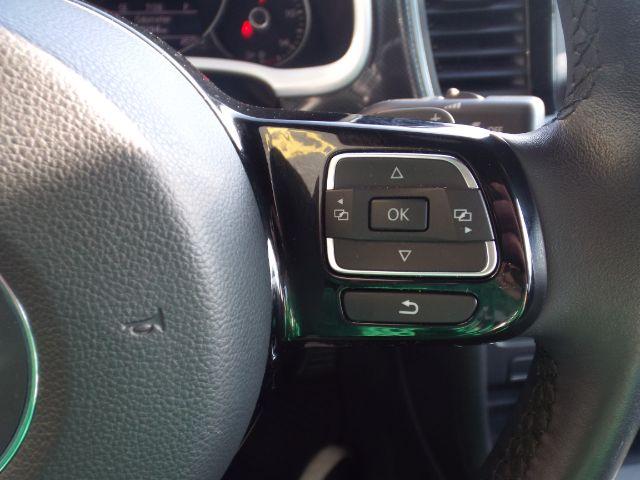 2012 Volkswagen Beetle 2.0T Turbo for sale at Carena Motors