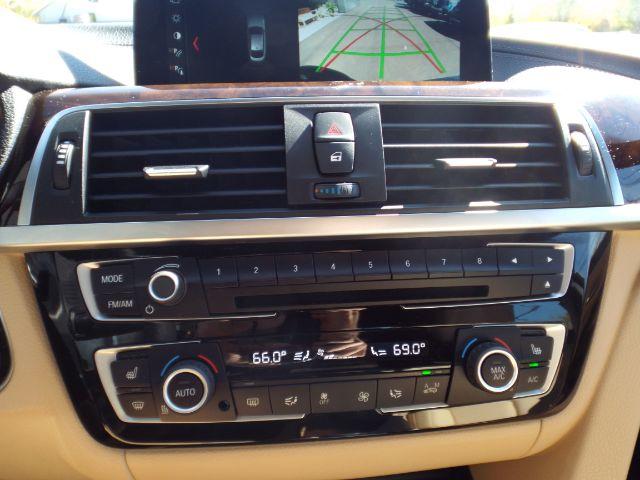 2018 BMW 4-Series Gran Coupe 430i xDrive for sale at Carena Motors