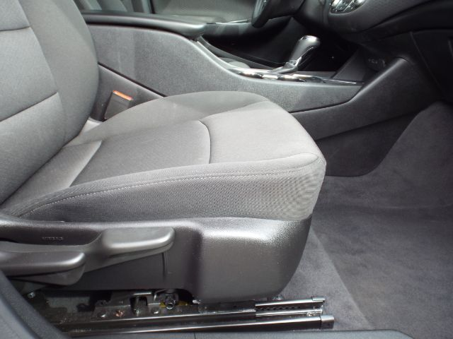 2020 Chevrolet Malibu LT for sale at Carena Motors