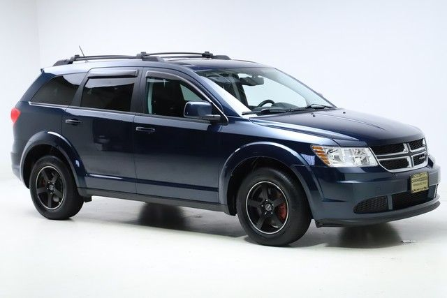 2015 Dodge Journey for sale in Twinsburg, Ohio
