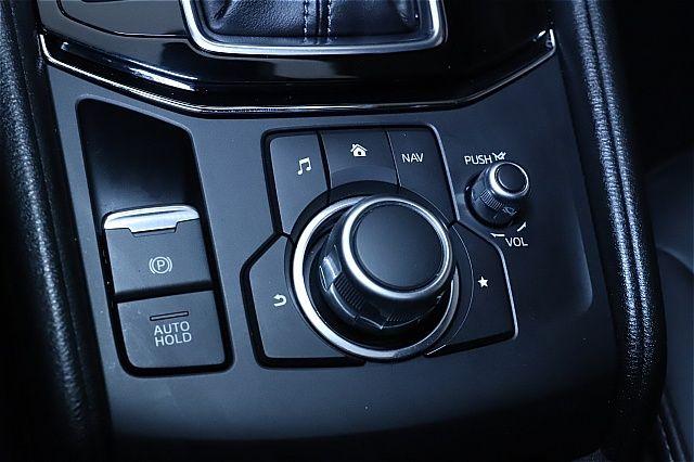 2018 Mazda CX-5 Touring AWD for sale at Carena Motors