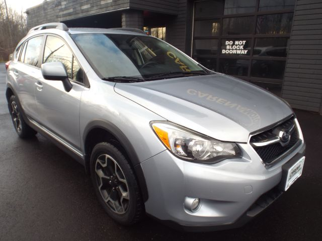 2014 Subaru XV Crosstrek for sale in Twinsburg, Ohio
