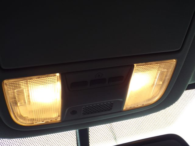2014 Honda Ridgeline RTL w/ Leather for sale at Carena Motors