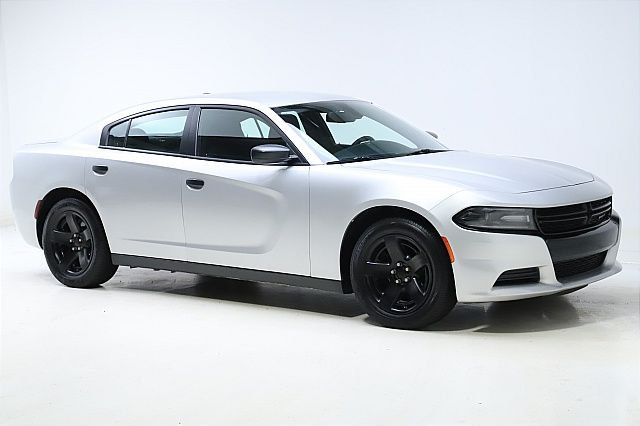 2015 Dodge Charger for sale in Twinsburg, Ohio