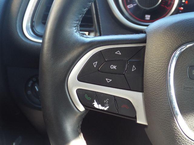2016 Dodge Challenger SXT for sale at Carena Motors