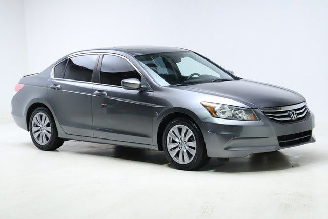2012 Honda Accord for sale in Twinsburg, Ohio