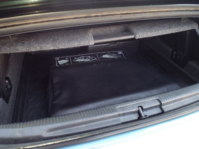 2010 Volkswagen Eos Komfort for sale at Carena Motors