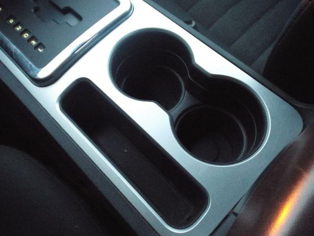 2009 Dodge Challenger SE for sale at Carena Motors